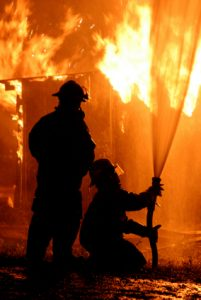 Orange-County-Smoke-damage-soot-cleanup-after-fire-24-hour-service-contractor